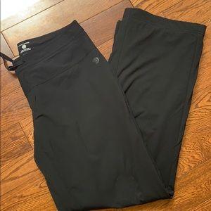 Mountain Hard Wear pants